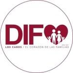 Los Centros de Asistencia Infantil no cobrarán las cuotas del mes de abril: SMDIF Los Cabos