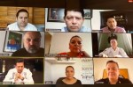 REACTIVACIÓN DEL TURISMO, ESENCIAL EN LA RECUPERACIÓN DE MÉXICO: LUIS ARAIZA