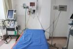 TODAS LAS INSTITUCIONES DE SALUD EN BCS TIENEN ÁREAS DE RECONVERSIÓN HOSPITALARIA POR COVID-19