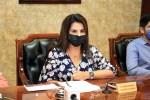 Acatando medidas del sector Salud, Cabildo de Los Cabos sesionará en la sala de juntas del INDEM