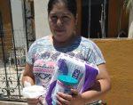Seguiremos apoyando a las familias que lo requieran: DIF Los Cabos