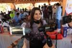 En apoyo a 50 pescadores, invierte Gobierno de Los Cabos más de 450 mil pesos