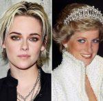 Kristen Stewart dará vida a Lady Di en nueva biopic