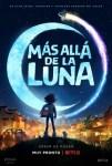Más allá de la Luna, una película para superar prejuicios causados por Covid