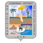 Habitantes de Ciudad Insurgentes reciben apoyos alimenticios por parte del Ayuntamiento de Comondú