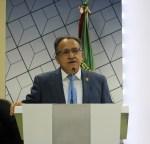 Rector de la UABCS rendirá su primer informe de labores de forma virtual