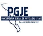 CUMPLIMENTA PGJE ORDEN DE APREHENSIÓN CONTRA SUJETO POR VIOLACIÓN EQUIPARADA AGRAVADA