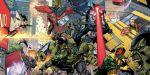 ¿Aparecerá el hermano de Thanos en Los Eternos?