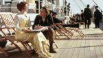 La verdadera historia detrás del dibujo de Rose en Titanic