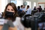 A favor de la salud, el Honorable Cabildo de Los Cabos aprobó el uso obligatorio de cubrebocas en áreas públicas