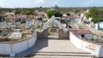 Panteones de Los Cabos se mantendrán cerrados hasta nuevo aviso