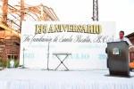 AYUNTAMIENTO DE MULEGÉ CONMEMORA EL 135 ANIVERSARIO DE FUNDACIÓN DE SANTA ROSALÍA
