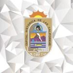 CUMPLE GOBIERNO LORETANO COMPROMISOS DE NÓMINA CON SU BASE LABORAL