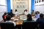 APRUEBA CABILDO LORETANO NUEVAS OBRAS  DEL FONDO DE INSFRAESTRUCTURA SOCIAL MUNICIPAL 2020