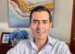 México se queda corto en el establecimiento de medidas para hacer frente a la pandemia, Rigoberto Mares.