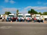 Servicios Públicos implementa programa semanal de retiro de basura