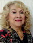 Participa regidora Isabel Castro Aguirre en la promoción de la equidad y el bienestar social del municipio