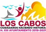 Atiende Oomsapas Los Cabos importantes obras de reparación en la Zona Centro de SJC