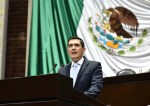 CELEBRA RIGOBERTO MARES  LA  APROBACIÓN DE DICTAMEN CONTRA ABUSOS EN EL COBRO DE LA LUZ A FAMILIAS MEXICANAS