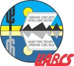 Personal del área editorial de la UABCS se capacita en el diseño de libros electrónicos