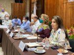 Los Cabos continúa siendo referente en materia de Justicia Cívica a nivel nacional: alcaldesa Armida Castro