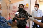 Durante la Jornada de Sana Distancia, el Gobierno de Los Cabos enfrentó la pandemia con acciones en beneficio de toda la ciudadanía