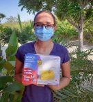Más de $1 MDP ha erogado el Gobierno de Los Cabos para garantizar la salud de la ciudadanía durante la pandemia