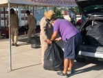 Más de 45 toneladas de materiales se han reciclado en Los Cabos, desde inicios del 2019