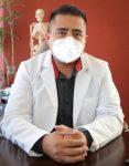 Más de mil 200 optometrías gratuitas se han realizado en Los Cabos, durante la contingencia sanitaria