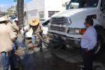 Mantener CSL libre de derrames de aguas negras es una prioridad del Oomsapas Los Cabos