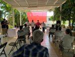 Para beneficio de personas con discapacidad, DIF Los Cabos entregó 20 auxiliares auditivos