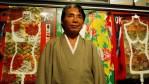 Muere por Covid el diseñador japonés Kenzo Takada