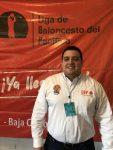 """""""DE COSAS PEQUEÑAS PROCEDEN LAS GRANDES, VAMOS A IR PASO A PASO"""": ALEJANDRO ESTRADA"""