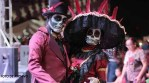 PROYECTARÁ INSTITUTO DE CULTURA UN VIDEO ACERCA DE LOS 21 AÑOS DEL FESTIVAL TRADICIONAL DE DÍA DE MUERTOS