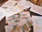 FORTALECE SEP LA ATENCIÓN EDUCATIVA Y ASISTENCIAL DE ALBERGUES ESCOLARES