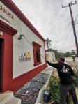 A 2 años del Gobierno que preside Armida Castro, la ciudadanía de Los Cabos cuenta con Bibliotecas Rehabilitadas