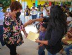 """A través de """"Emprender sin Barreras"""", el Gobierno de Los Cabos sigue impulsando a personas con discapacidad"""