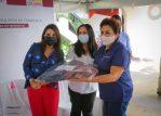 Durante el 2° año de Gobierno de Armida Castro, DIF Los Cabos garantizó el apoyo a la ciudadanía vulnerable