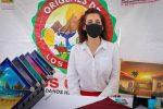 """Durante su 2º año de Gobierno, la alcaldesa Armida Castro siguió impulsando la economía local con el programa """"Orígenes de Los Cabos"""""""