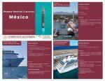 POSICIONADOS PUERTOS DE BCS EN LA MIRA INTERNACIONAL: APIBCS