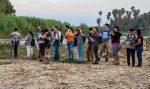 Colabora UABCS en estudio sobre el aviturismo en México