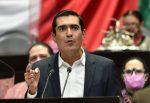 Morena se niega a integrar propuestas a favor de México en el PEF 2021