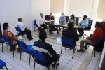 Autoridades de Los Cabos trabajan para regularizar corralones municipales