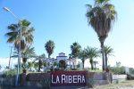 La Ribera se consolida como una comunidad limpia, ordenada y funcional
