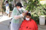 DIF Los Cabos ha otorgado más de 4 mil apoyos en 17 Jornadas Sociales de Asistencia Ciudadana COVID-19