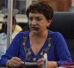 Pide Diputada Maricela Pineda se impulsen proyectos pesqueros