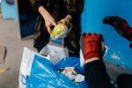 La importancia del manejo de residuos sólidos
