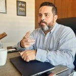 A dos años de malas decisiones de Morena, Acción Nacional afirma ¡Sí hay de otra!