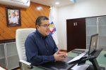 ANALIZAN SUPERVISORES Y JEFES DE SECTOR RETOS DE ENSEÑANZA BÁSICA EN 2021 EN BCS