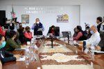 Aprueba Cabildo de Los Cabos el reajuste de los recursos presupuestados para el 2021